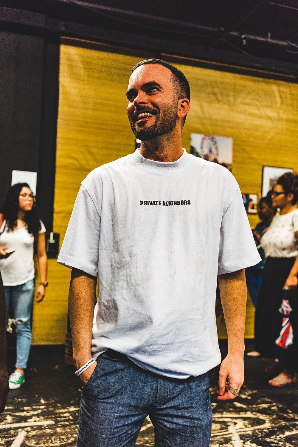 DJ 195-2018 Sociedad Life & El Museo del Barrio_0068.jpg