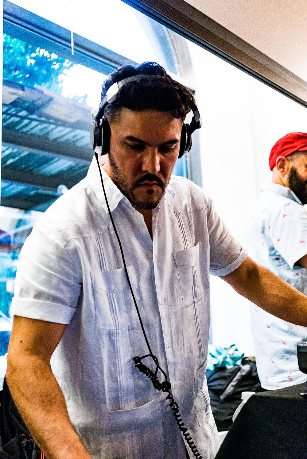 DJ 195-2018 Sociedad Life & El Museo del Barrio_0119.jpg