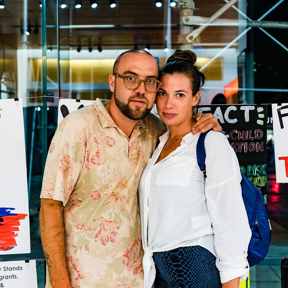 DJ 195-2018 Sociedad Life & El Museo del Barrio_0218.jpg