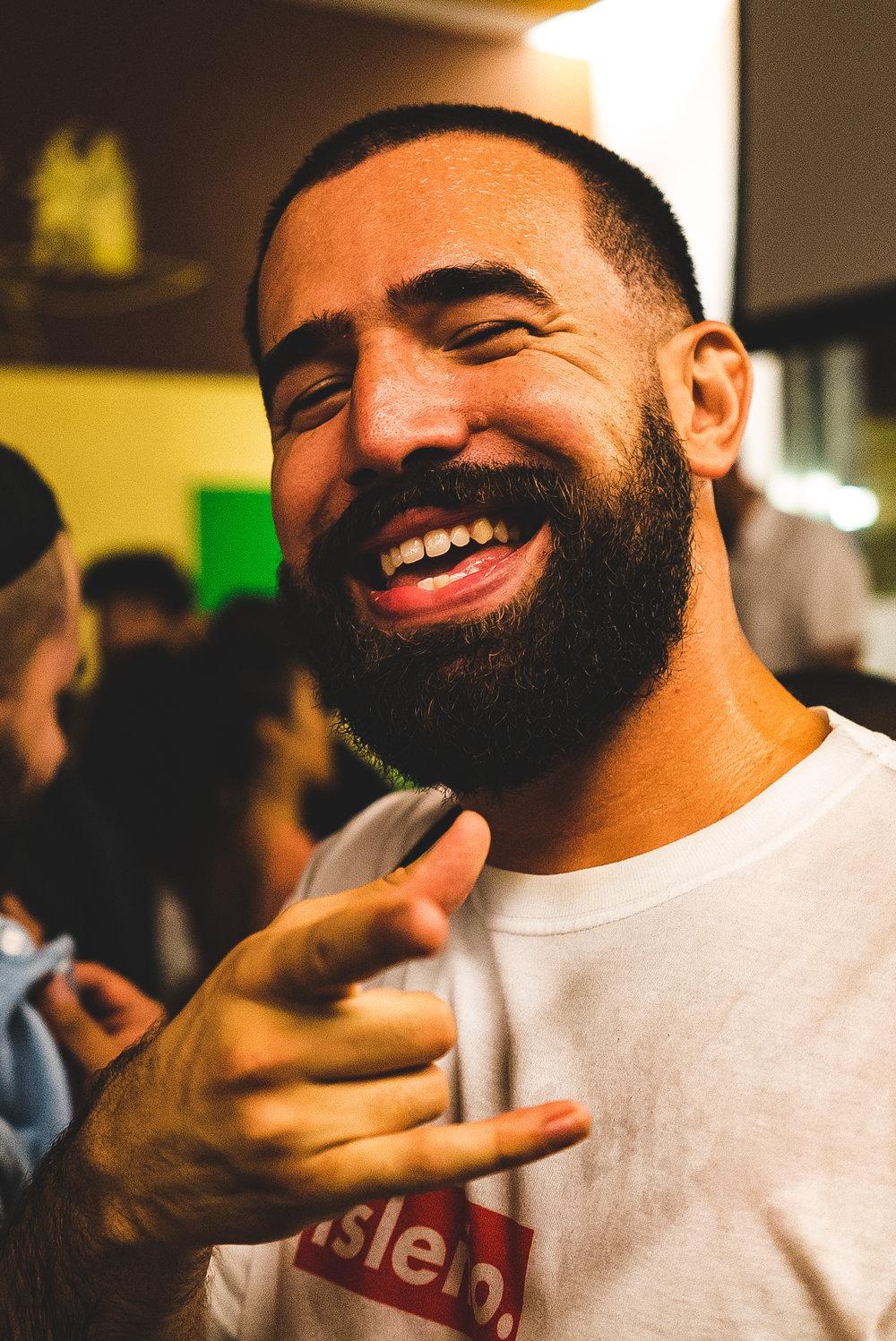 DJ 195-2018 Sociedad Life & El Museo del Barrio_0240.jpg