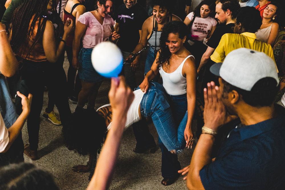 DJ 195-2018 Sociedad Life & El Museo del Barrio_0263.jpg