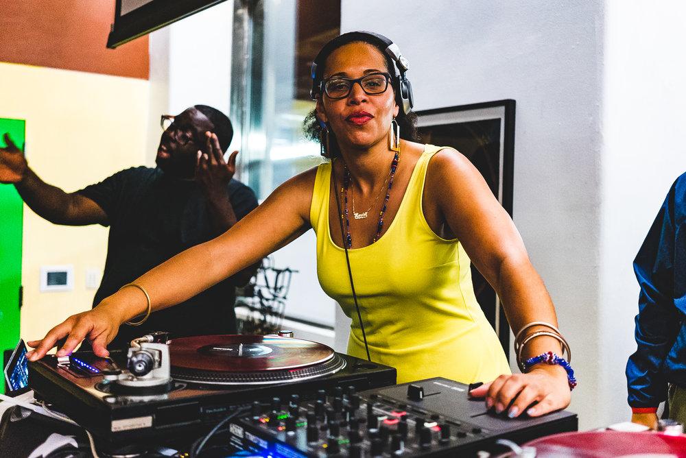 DJ 195-2018 Sociedad Life & El Museo del Barrio_0299.jpg