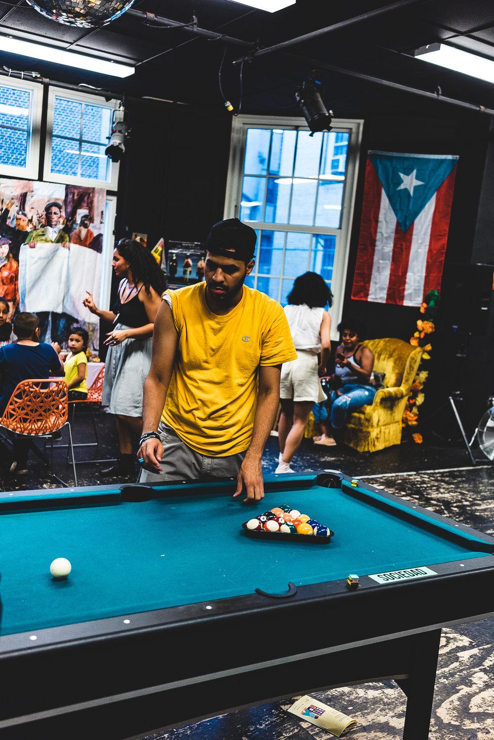 DJ 195-2018 Sociedad Life & El Museo del Barrio_0004.jpg