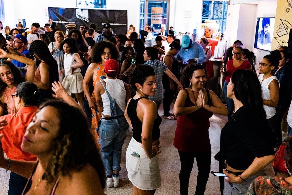 DJ 195-2018 Sociedad Life & El Museo del Barrio_0125.jpg