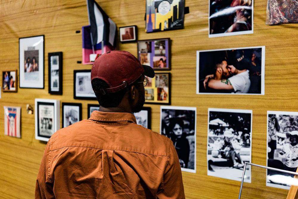 DJ 195-2018 Sociedad Life & El Museo del Barrio_0076.jpg