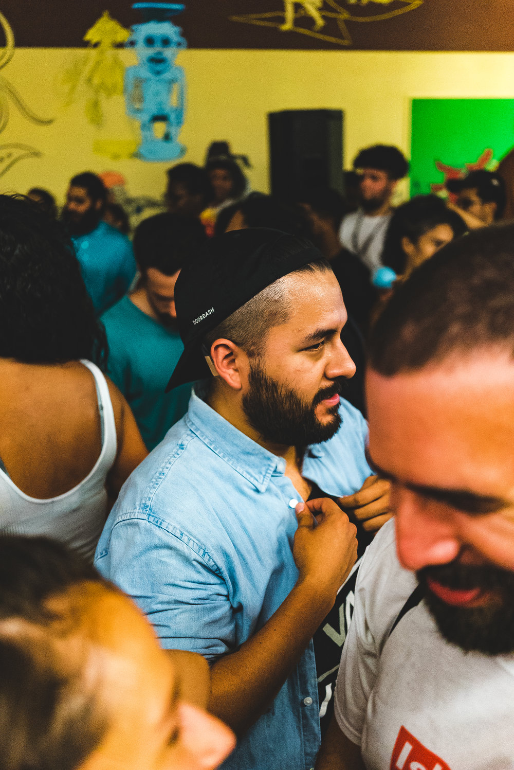 DJ 195-2018 Sociedad Life & El Museo del Barrio_0241.jpg
