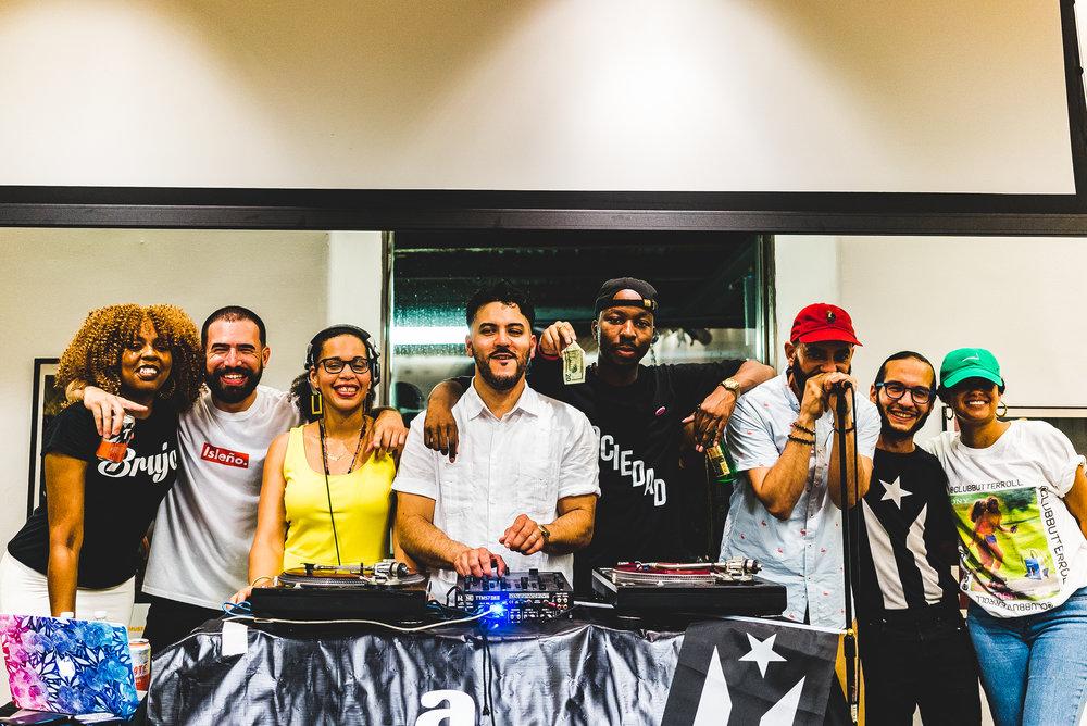DJ 195-2018 Sociedad Life & El Museo del Barrio_0303.jpg
