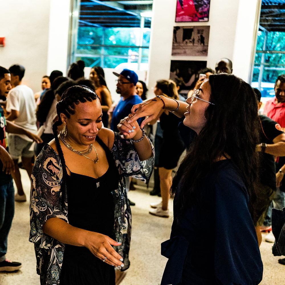 DJ 195-2018 Sociedad Life & El Museo del Barrio_0110.jpg