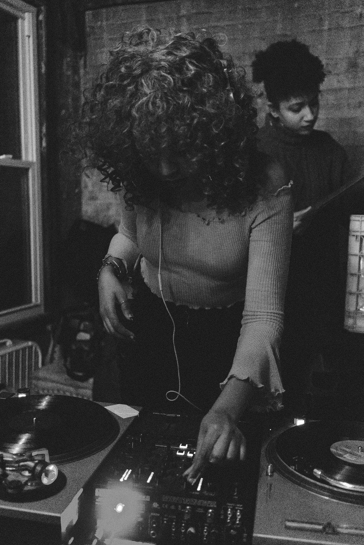 DJ 261-2018 Sociedad Social Club_029.jpg.jpeg