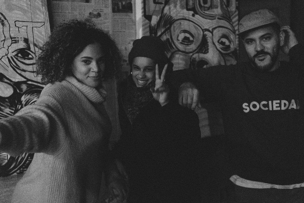 DJ 261-2018 Sociedad Social Club_037.jpg.jpeg