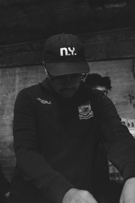 DJ 261-2018 Sociedad Social Club_014.jpg.jpeg