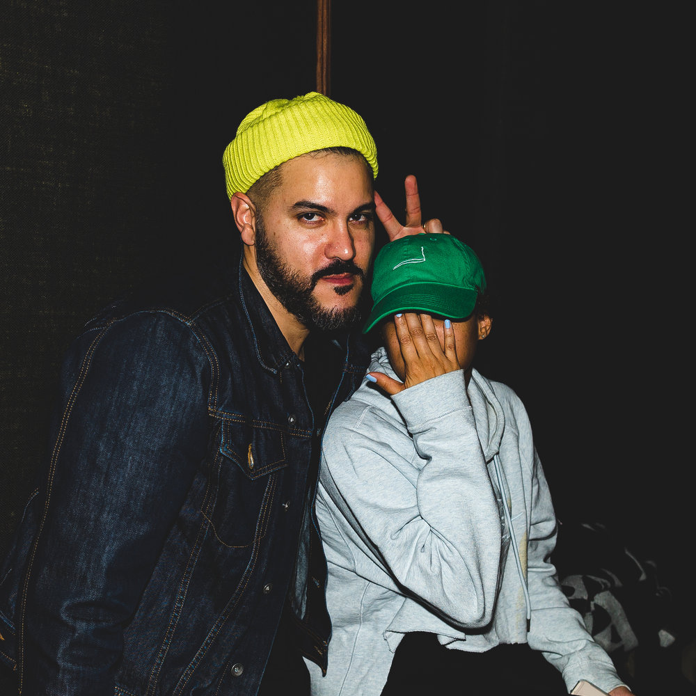 DJ 258-2018 A Party Called Rosie Perez_0135.jpg