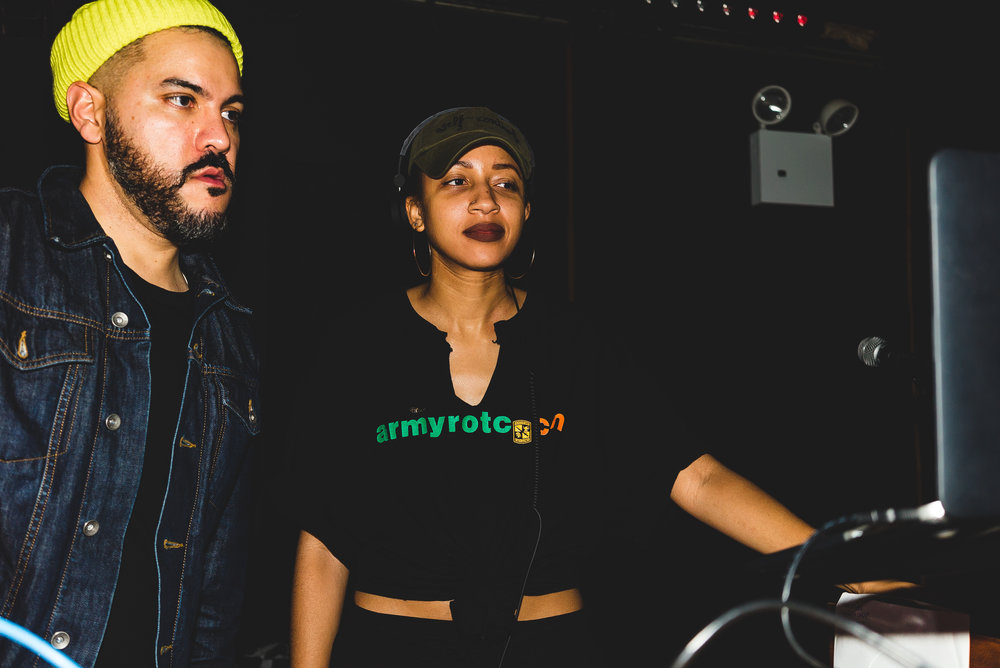 DJ 258-2018 A Party Called Rosie Perez_0131.jpg
