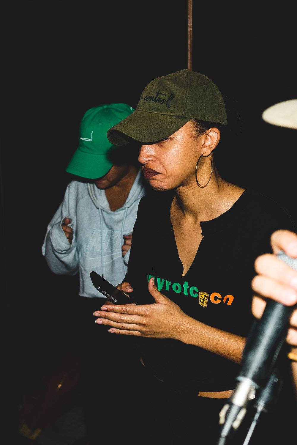 DJ 258-2018 A Party Called Rosie Perez_0121.jpg
