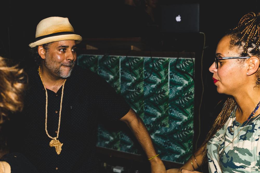 DJ 258-2018 A Party Called Rosie Perez_0118.jpg