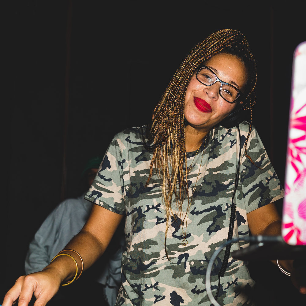 DJ 258-2018 A Party Called Rosie Perez_0114.jpg
