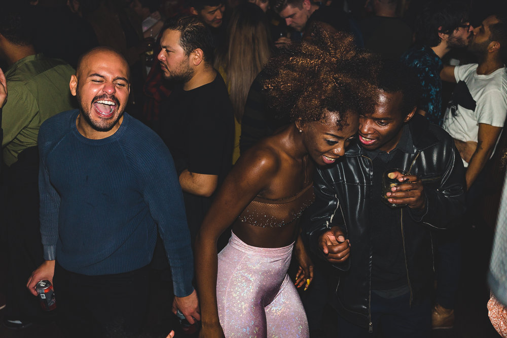 DJ 258-2018 A Party Called Rosie Perez_0109.jpg