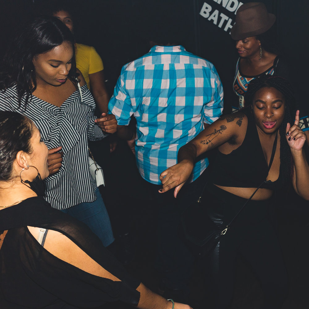 DJ 258-2018 A Party Called Rosie Perez_0103.jpg