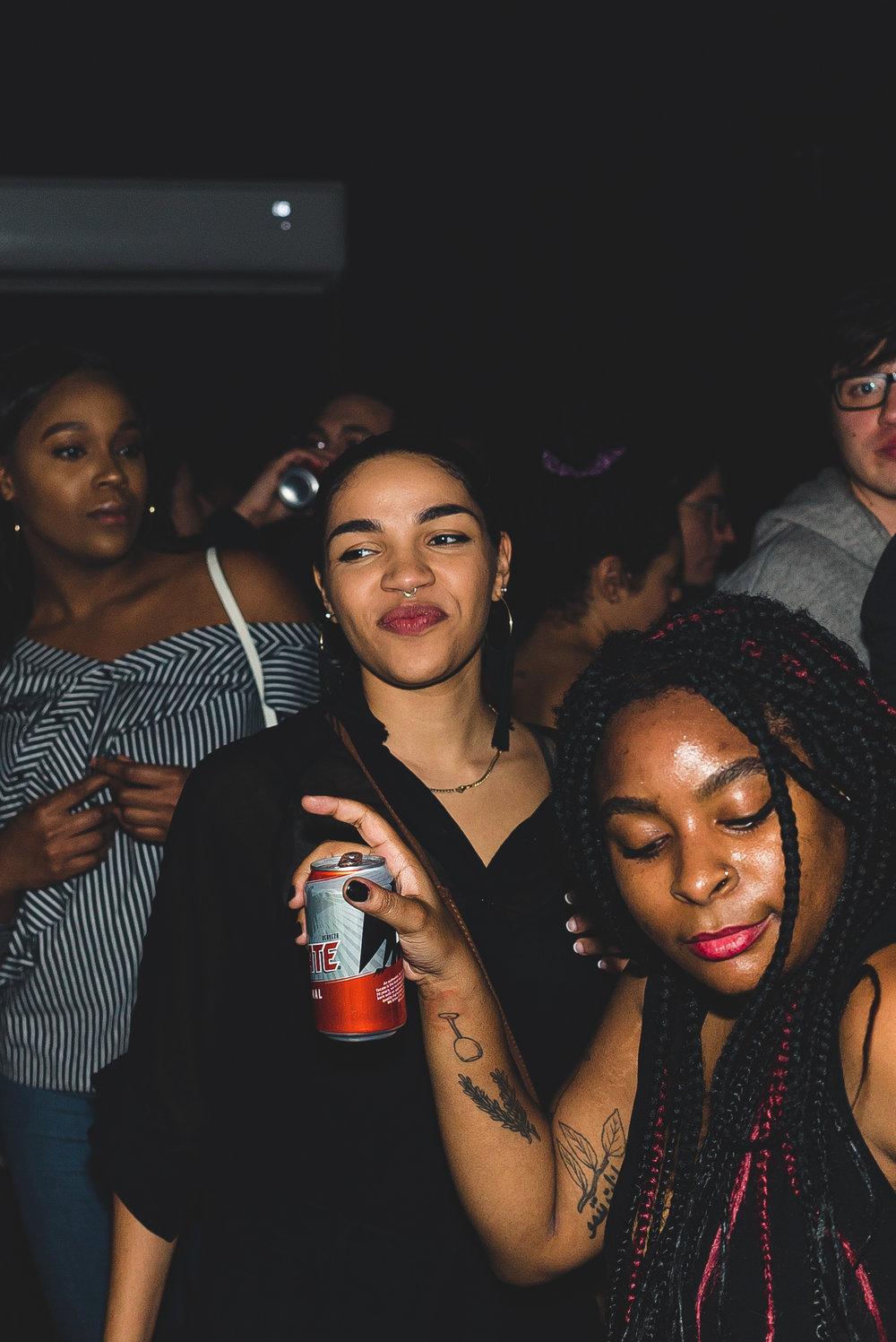 DJ 258-2018 A Party Called Rosie Perez_0085.jpg