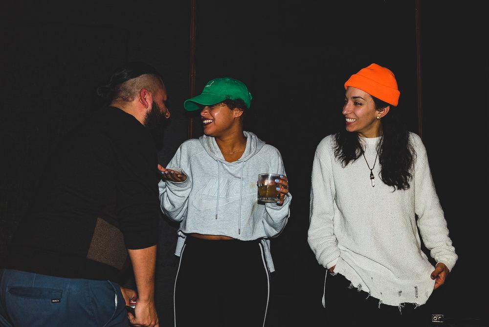 DJ 258-2018 A Party Called Rosie Perez_0084.jpg