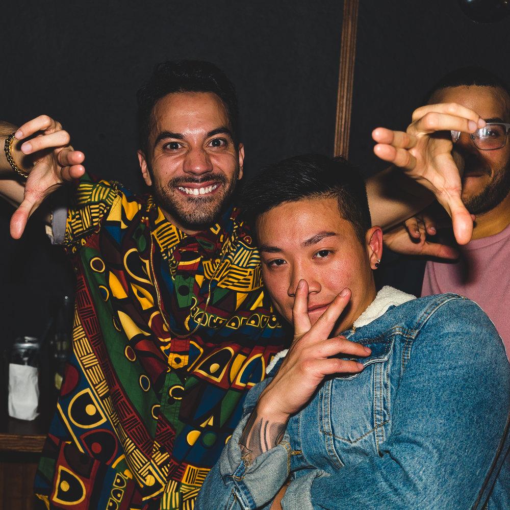 DJ 258-2018 A Party Called Rosie Perez_0082.jpg