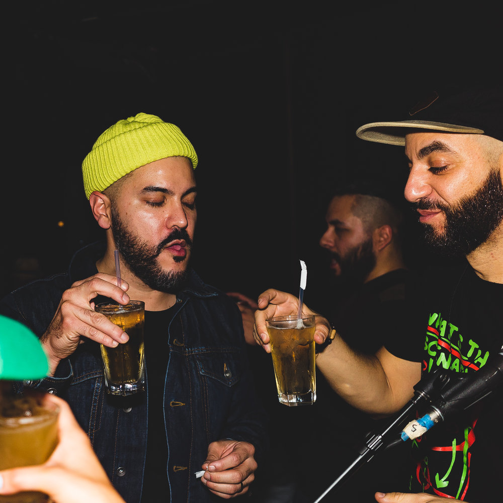 DJ 258-2018 A Party Called Rosie Perez_0064.jpg