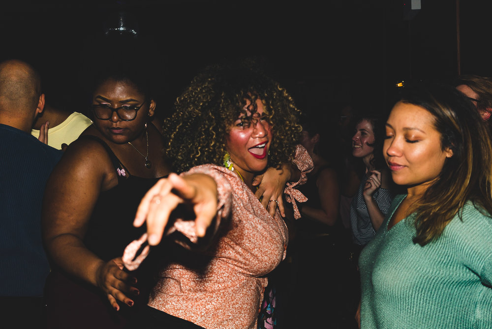 DJ 258-2018 A Party Called Rosie Perez_0065.jpg