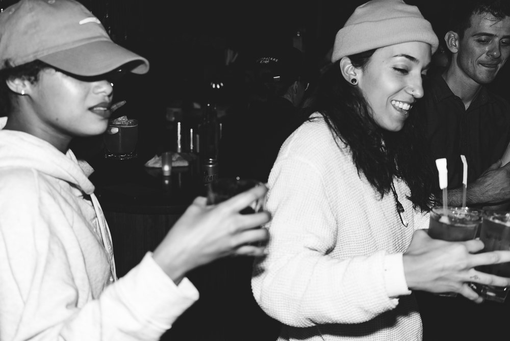 DJ 258-2018 A Party Called Rosie Perez_0060.jpg