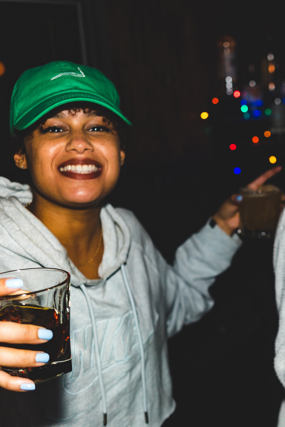 DJ 258-2018 A Party Called Rosie Perez_0059.jpg