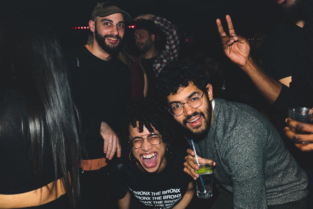 DJ 258-2018 A Party Called Rosie Perez_0058.jpg