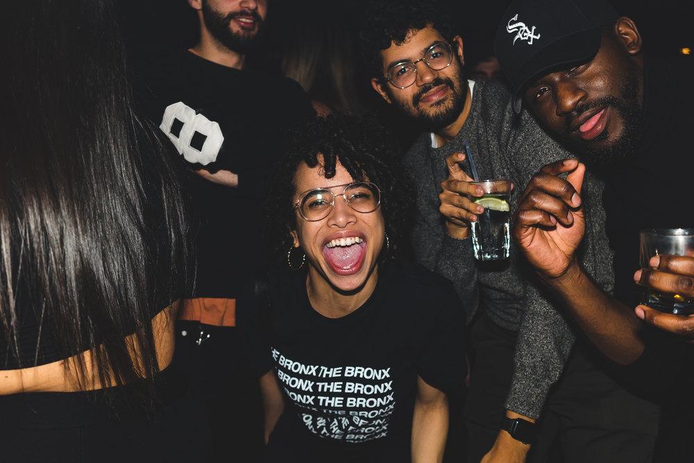 DJ 258-2018 A Party Called Rosie Perez_0056.jpg