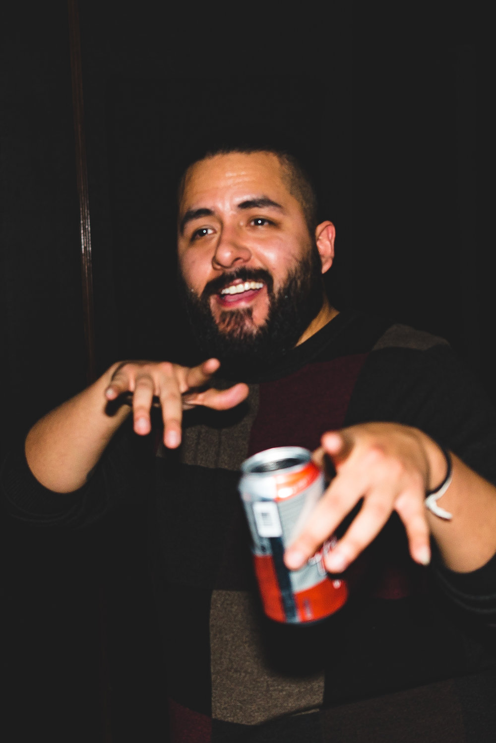 DJ 258-2018 A Party Called Rosie Perez_0047.jpg
