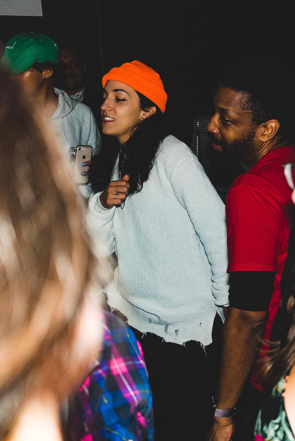 DJ 258-2018 A Party Called Rosie Perez_0046.jpg