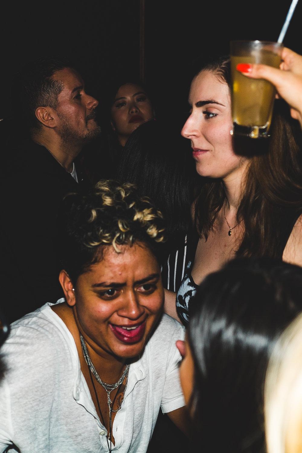 DJ 258-2018 A Party Called Rosie Perez_0043.jpg
