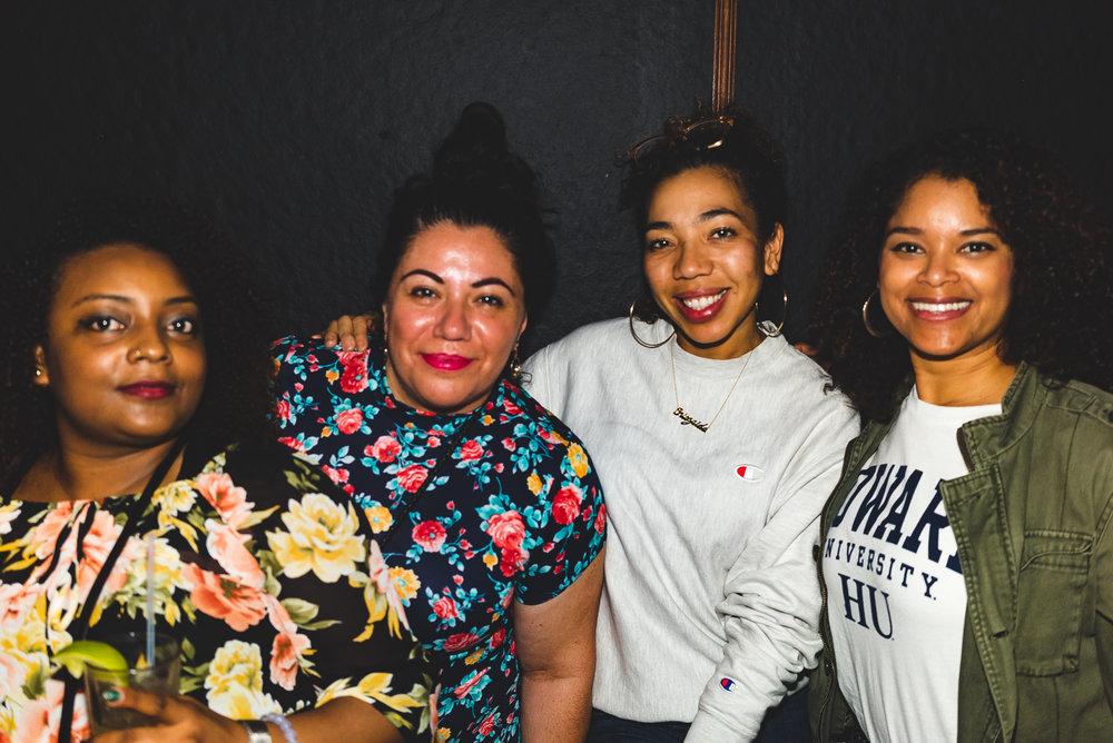 DJ 258-2018 A Party Called Rosie Perez_0037.jpg
