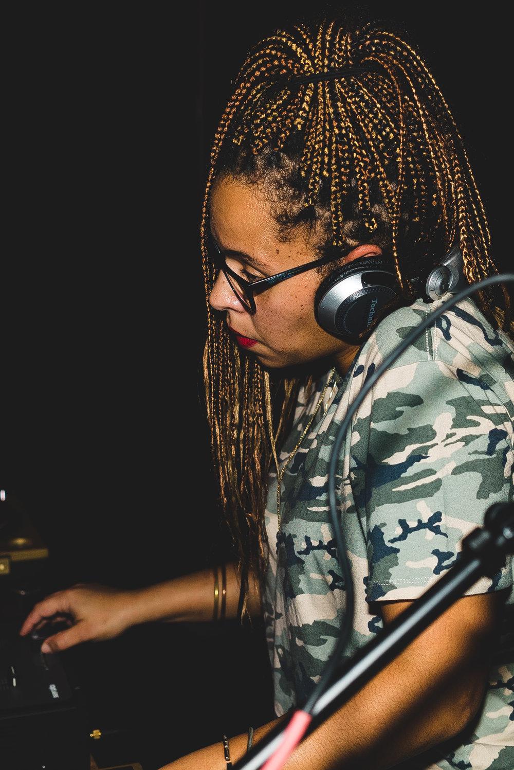DJ 258-2018 A Party Called Rosie Perez_0025.jpg