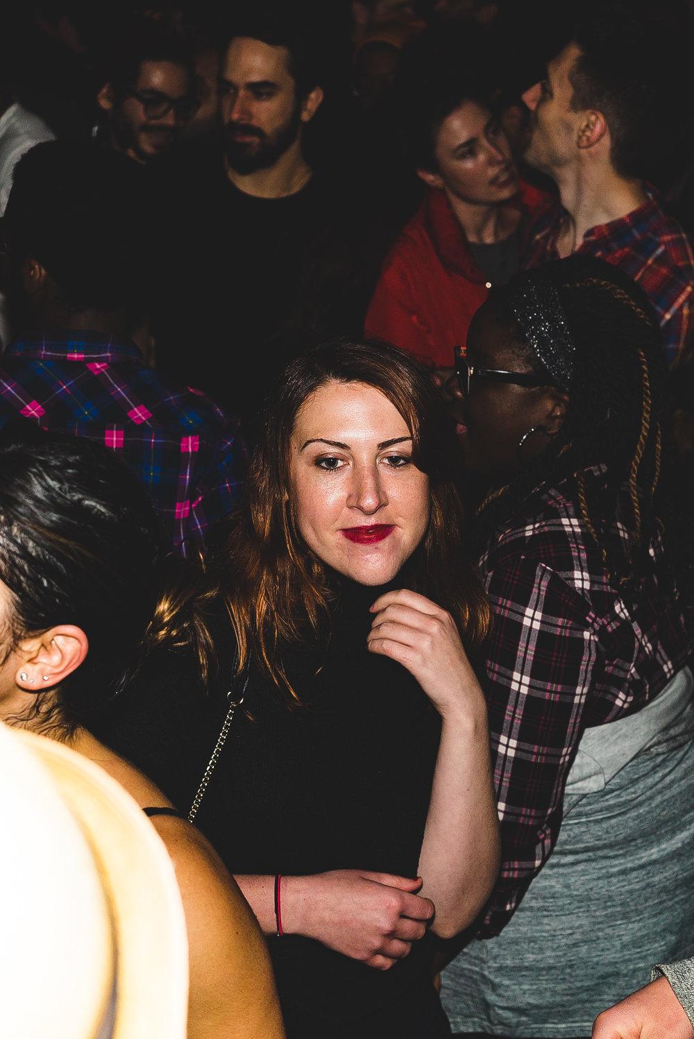DJ 258-2018 A Party Called Rosie Perez_0023.jpg