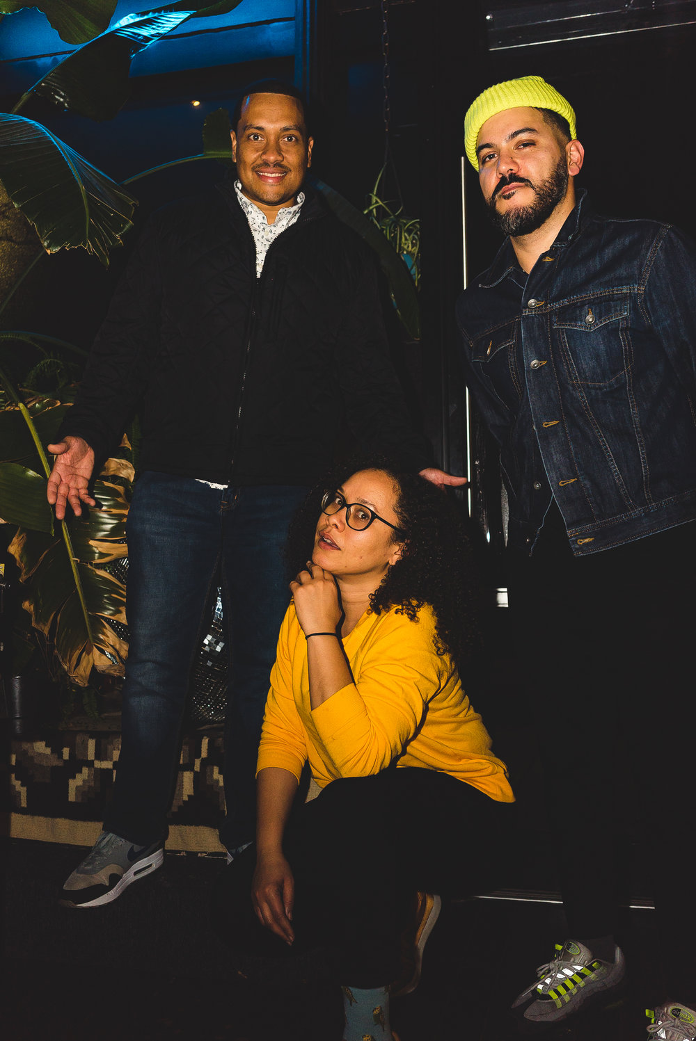 DJ 258-2018 A Party Called Rosie Perez_0018.jpg