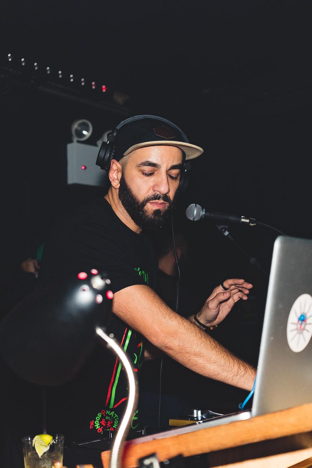 DJ 258-2018 A Party Called Rosie Perez_0013.jpg