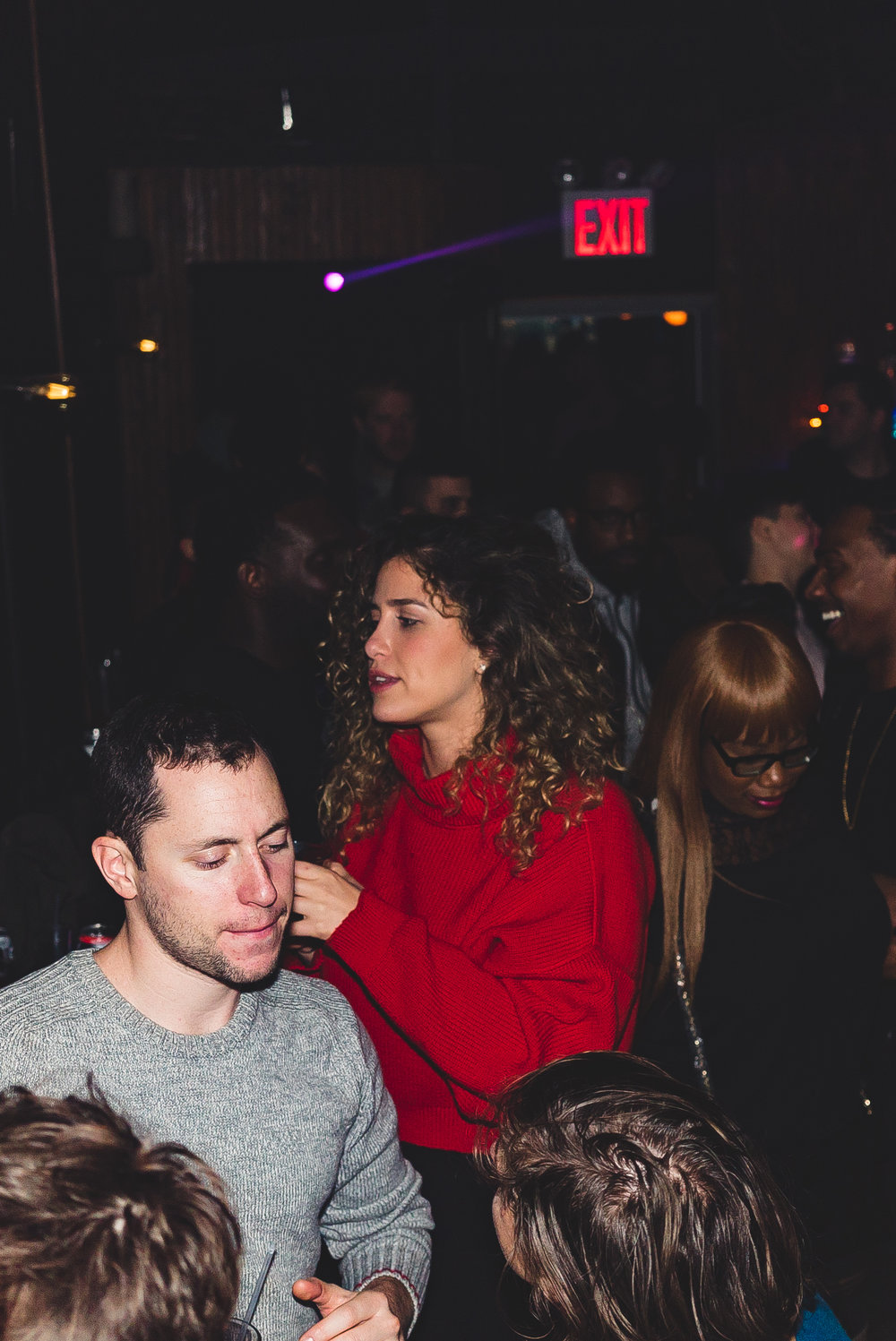 DJ 258-2018 A Party Called Rosie Perez_0006.jpg