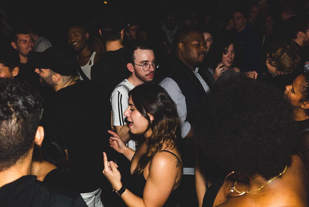 DJ 258-2018 A Party Called Rosie Perez_0004.jpg