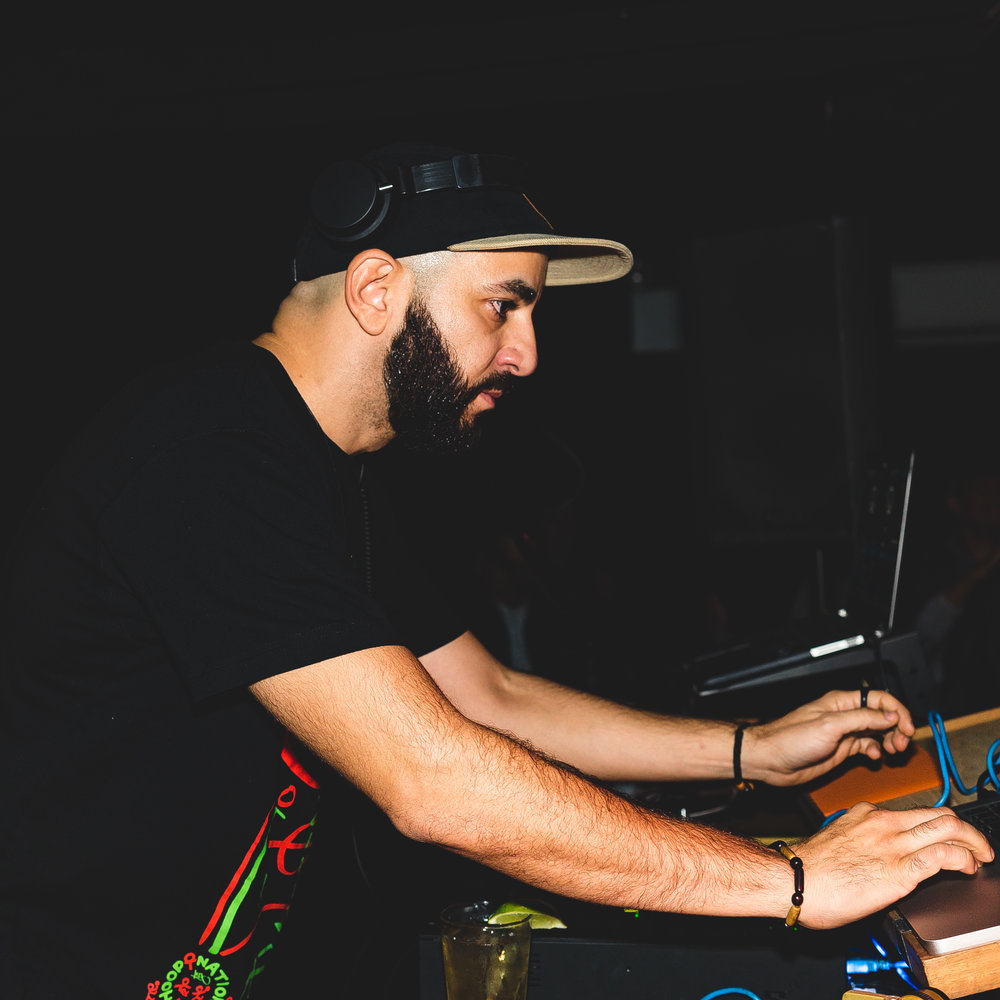 DJ 258-2018 A Party Called Rosie Perez_0002.jpg