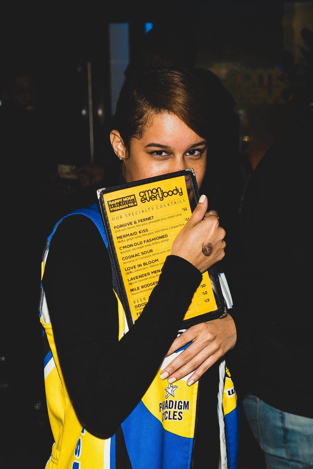 DJ 272-2018 A Party Called Rosie Perez_0007.jpg