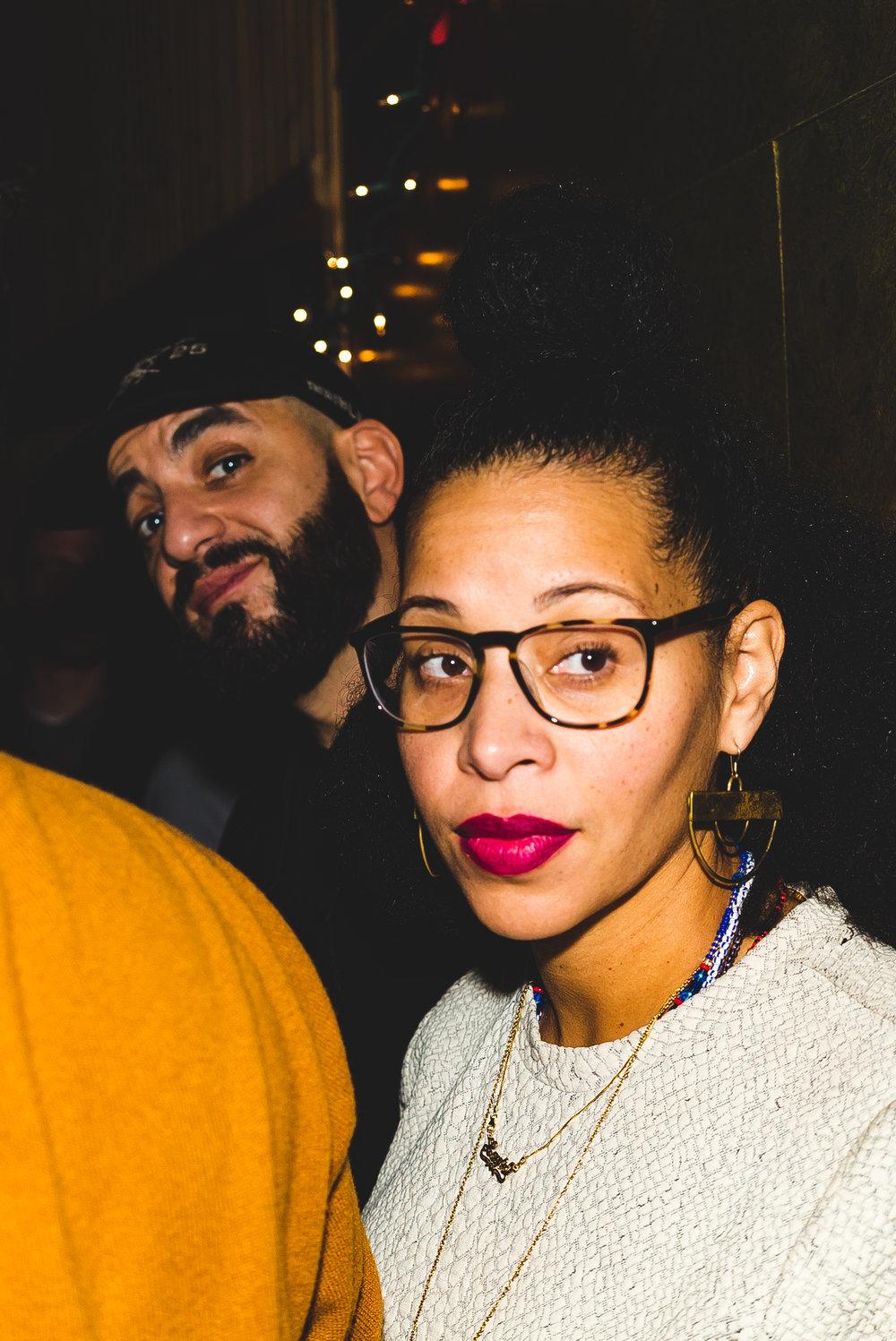 DJ 272-2018 A Party Called Rosie Perez_0008.jpg