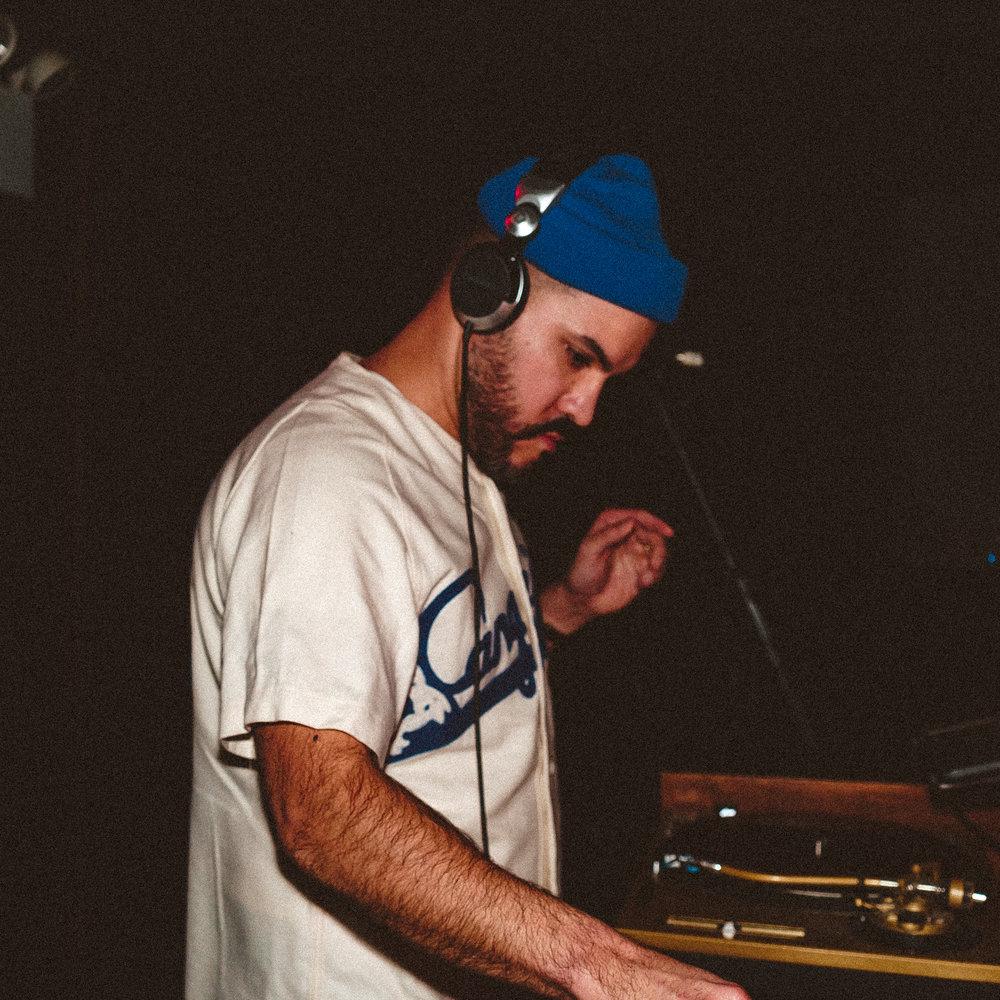 DJ 272-2018 A Party Called Rosie Perez_0001.jpg