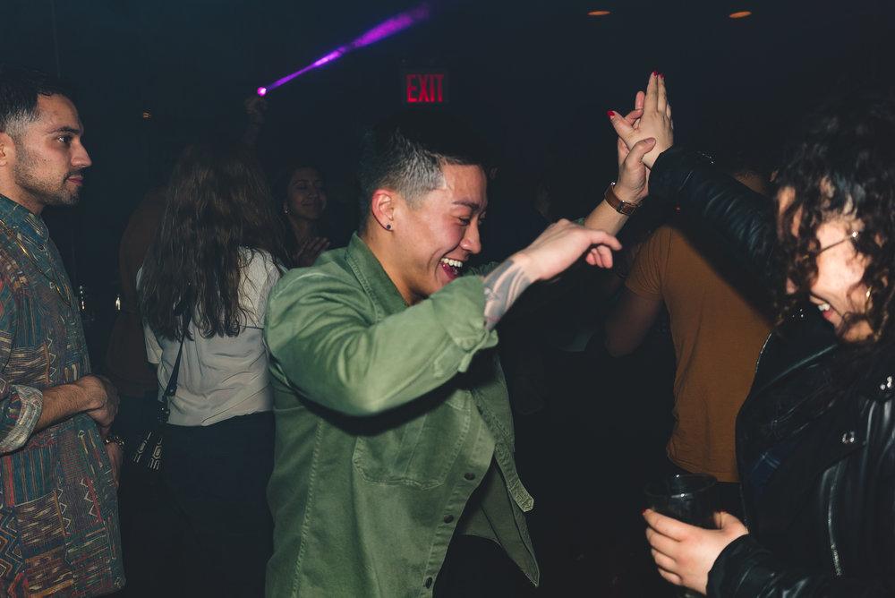 DJ 272-2018 A Party Called Rosie Perez_0018.jpg