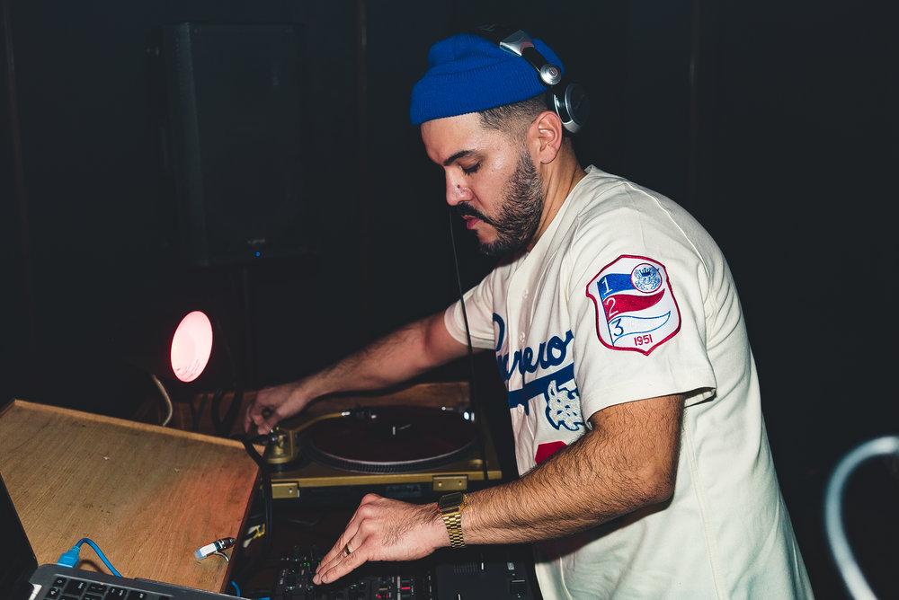 DJ 272-2018 A Party Called Rosie Perez_0019.jpg
