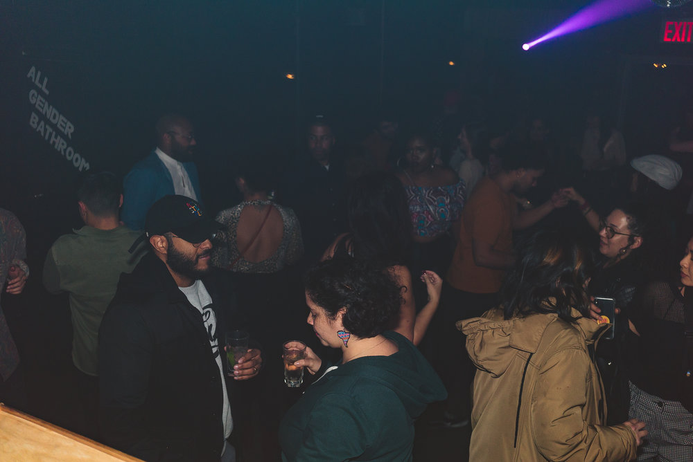 DJ 272-2018 A Party Called Rosie Perez_0020.jpg