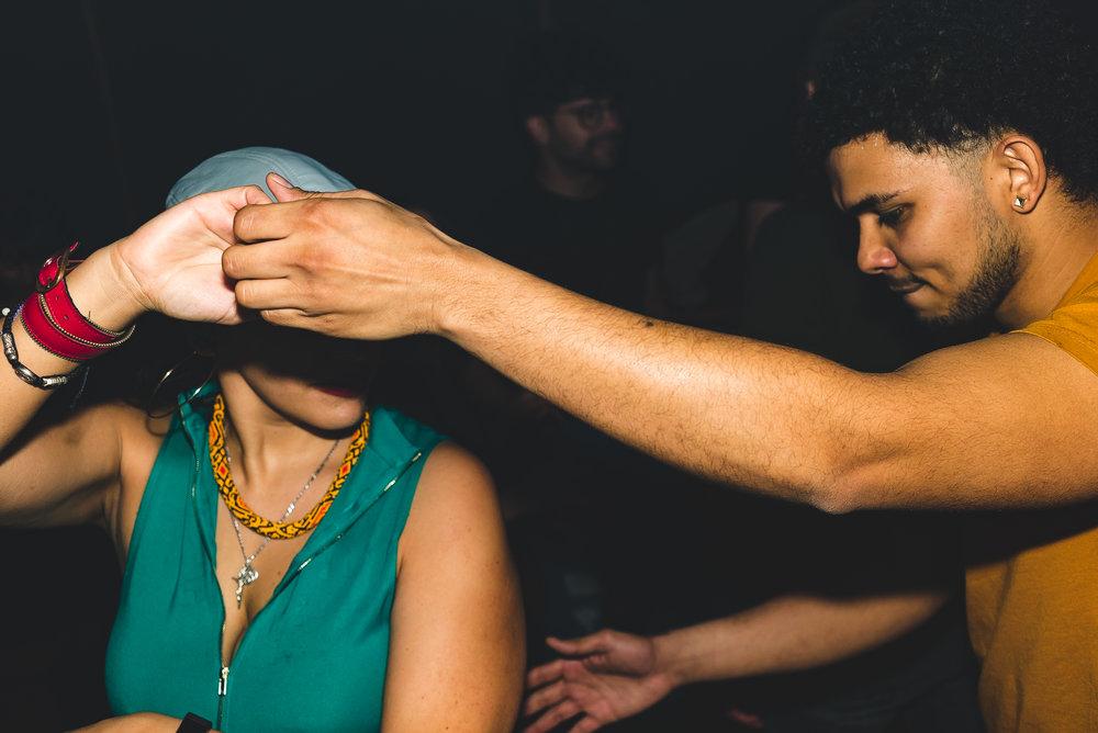 DJ 272-2018 A Party Called Rosie Perez_0021.jpg