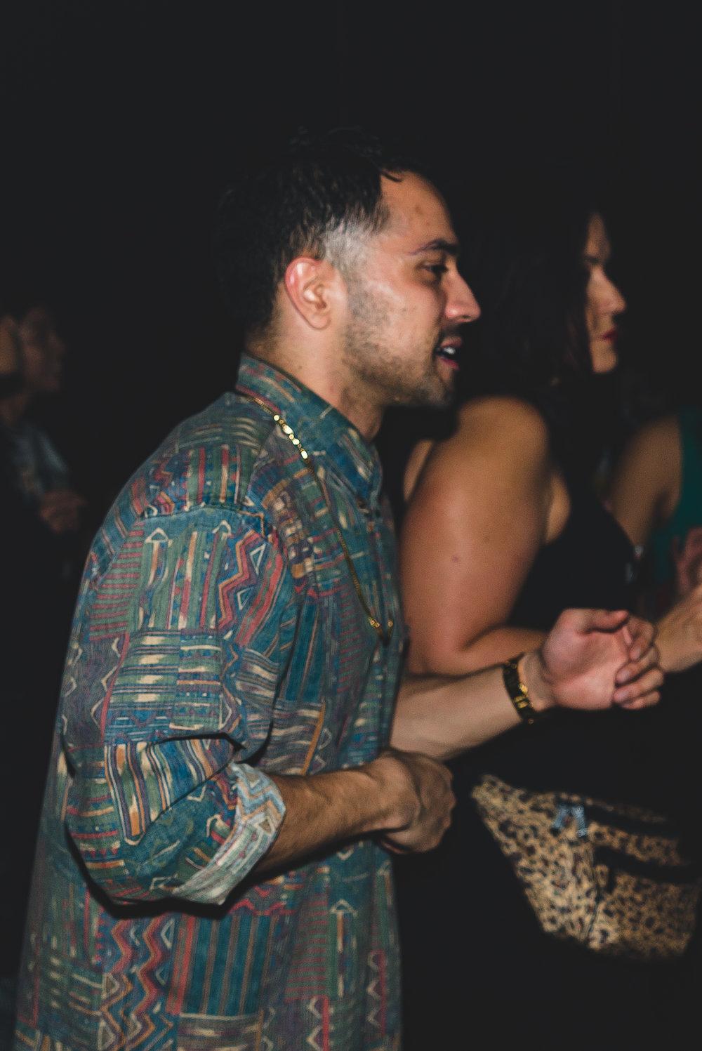 DJ 272-2018 A Party Called Rosie Perez_0023.jpg